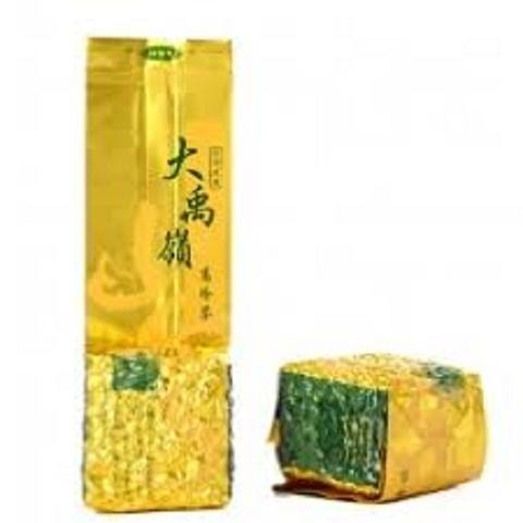 Dayu  Ling Oolong tea 150g/per package