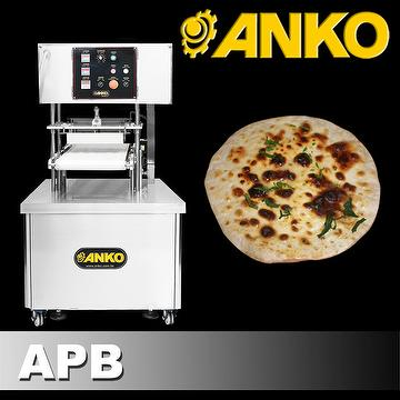 Widely Used Kulcha Making Machine (Best Selling, Cost Effective)