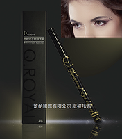 【Q.ROYAL】Q QUEEN Waterproof Eye Liner