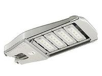 PKA Street Led Light U series 136W