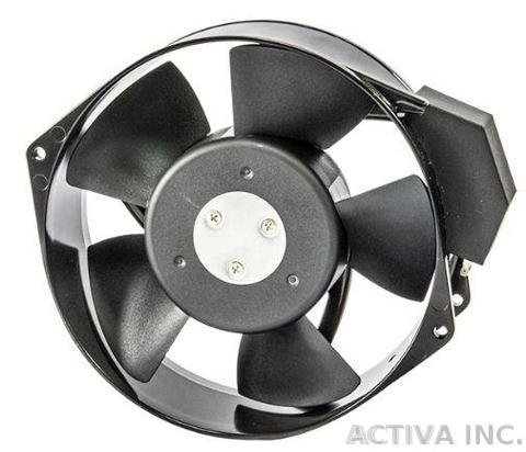 AC Axial Cooling Fan A15055-JS