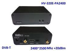 HV-320E-PA2400