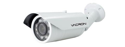 4MP AHD IR Camera (3.3-12mm / 30M / IP66)