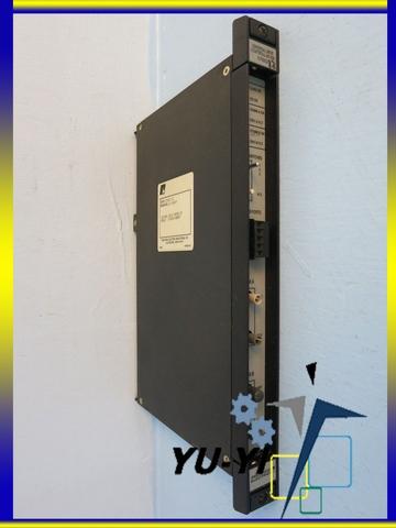 Reliance electric 57652 0-57669-C 0-57652-F universal drive controller EM