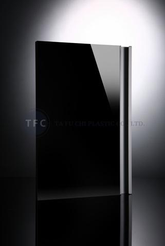Taiwan High Gloss Acrylic Sheet Manufacturer   Taiwantrade