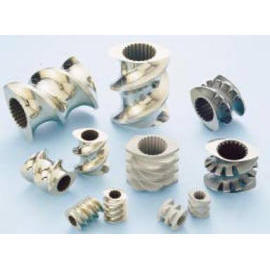 screw elements suppliers