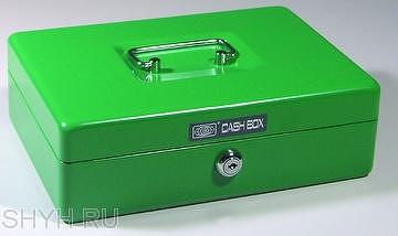 MONEY BOX, SAVING BOX, CASH BOX, PORTABLE SAFE, SECURITY BOX, PROTABLE LOCK BOX, METAL SAFE BOX, PORTABLE VAULT