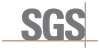 SGS - Food, Containers and Packaging Inspection Report