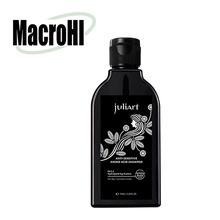 Anti-Sensitive Amino Acid Shampoo 75ml