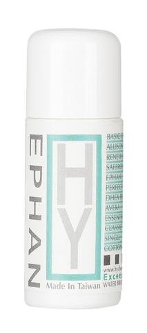 Hydro-soothing serum 100ml