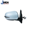 side view Mirror & car rear wing Mirror Glass
