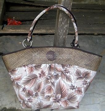 Nature Handbag, Straw bags, Beach bags, Bags