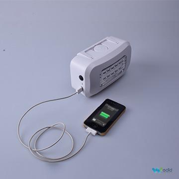 Water Power Bank/Generator