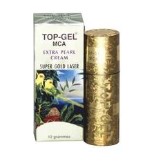 Top-Gel Krim Mutiara Ekstra