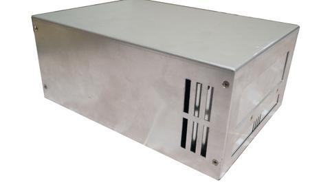護理車電池 Arfa Battery  240瓦時