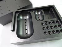 Dental Implants Box