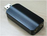 UT-100 USB DVB-T adapter