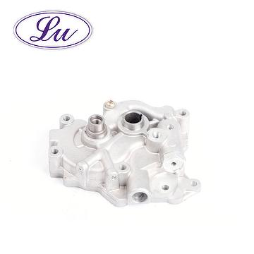 Taiwan oemNo MD-022560 MD-060517 MD-022564 auto spare parts engine