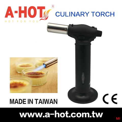 TOP CHOICE	FRUIT TARTS	FLAME GUN LIGHTER