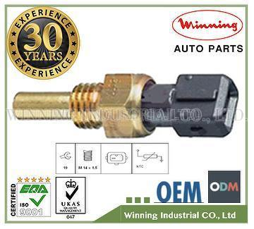 Coolant Temperature Switch BMW Land Rover WN-05-056 7.3077