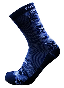 footland-Waterproof Socks