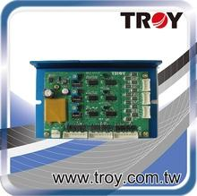 2 Phase Stepping Motor Triaxial Driver(TR22GC-D3Z)-DC24V,2A