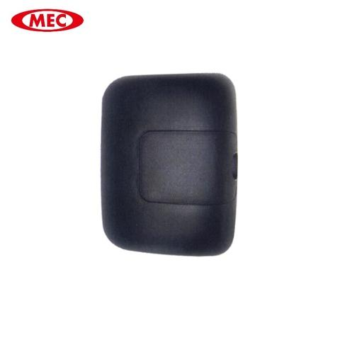 Hino truck and bus side mirror 2003 (size 30.5*23.5)