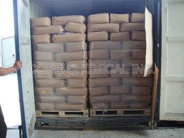 CORE HM 324; CHRE HM 325 Hot melt Polyamide