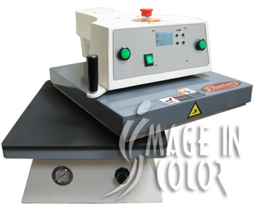 automatic heat transfer machine(taiwan)