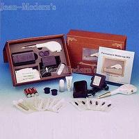 Tattoo Machine Kit