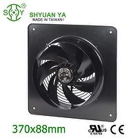 New Goods Small Flexible Duct Cooling Industrial Fan
