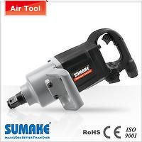 "1"" SQ DR. SUPPER DUTY AIR IMPACT WRENCH (TWIN HAMMER)"