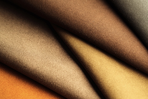 suede leather microfiber( Nylon / Polyester)
