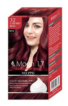Hair Coloring Mousse,Hair Color Cream,Silky Hair Dye ...
