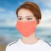銀纖維抗菌防潑水布口罩 口罩套