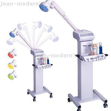 LED Soft Light Skin Care Device