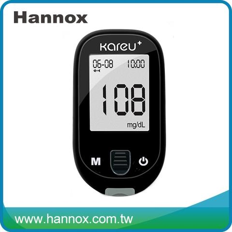 Blood Glucose Monitoring System, BGM, Blood sugar