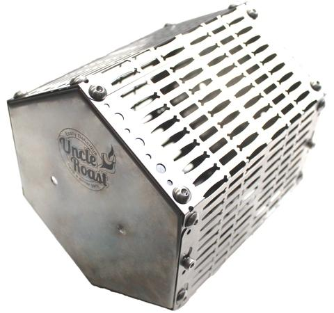 BBQ Cooking Grill Charcoal Barbecue