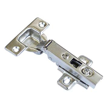 Taiwan Cabinet Door Hinges Siquar Hardware Industry Co Ltd