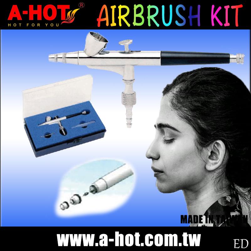 airbrush machine for painting