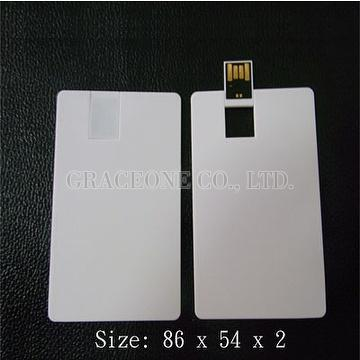 Taiwan business card usb flash drive taiwantrade business card usb flash drive reheart