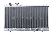 Radiator for Tierra 3-row core full aluminum