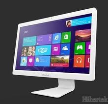 All-in-One PC M20