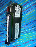 (A-B PLC) Allen Bradley 1771 Programmable Controller CPU:1771-IAD/D Module