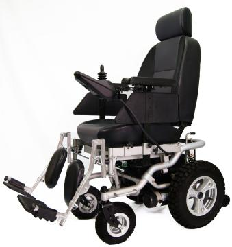 Mobility Chair,Mobiliyty Scooter