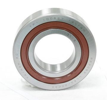 Ball Bearing,Angular Contact Ball Bearings