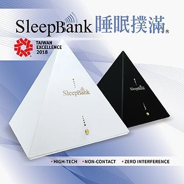 SleepBank