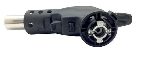自動點火-高溫多功能廚房噴槍-工具噴槍