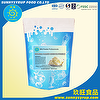 1kg Snow Ice Powder Taiwan Bubble Tea Sunnysyrup