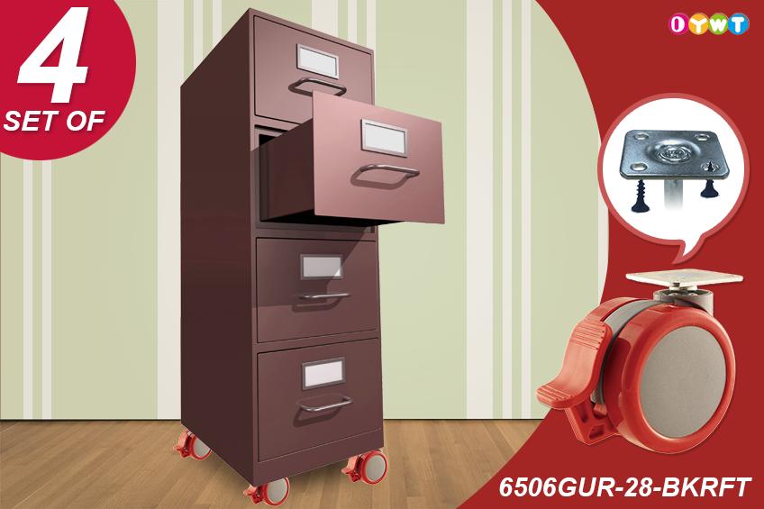 6506GUR-28-BKRFT-VIEW